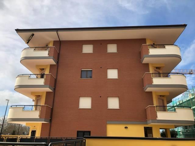 Appartamento in vendita Rif. 6176266
