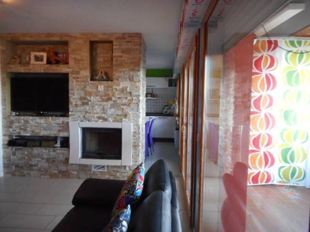 Appartamento in vendita a Martignacco, 6 locali, prezzo € 203.000 | CambioCasa.it