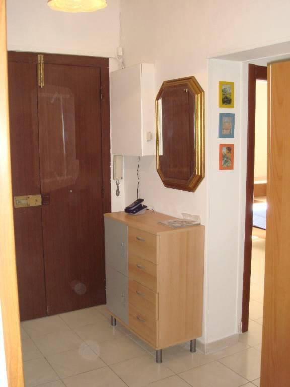 Stanza / posto letto in affitto Rif. 6204552