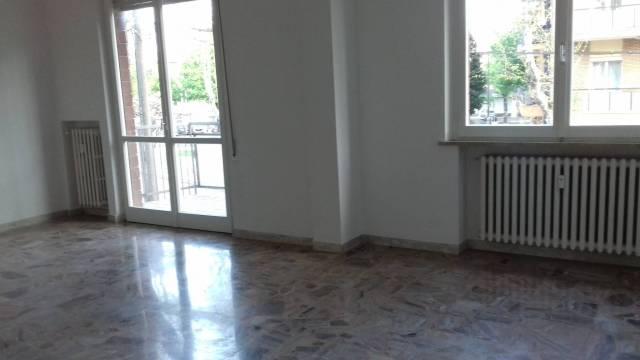 Appartamento, 129 Mq, Affitto - Rimini (Rimini)