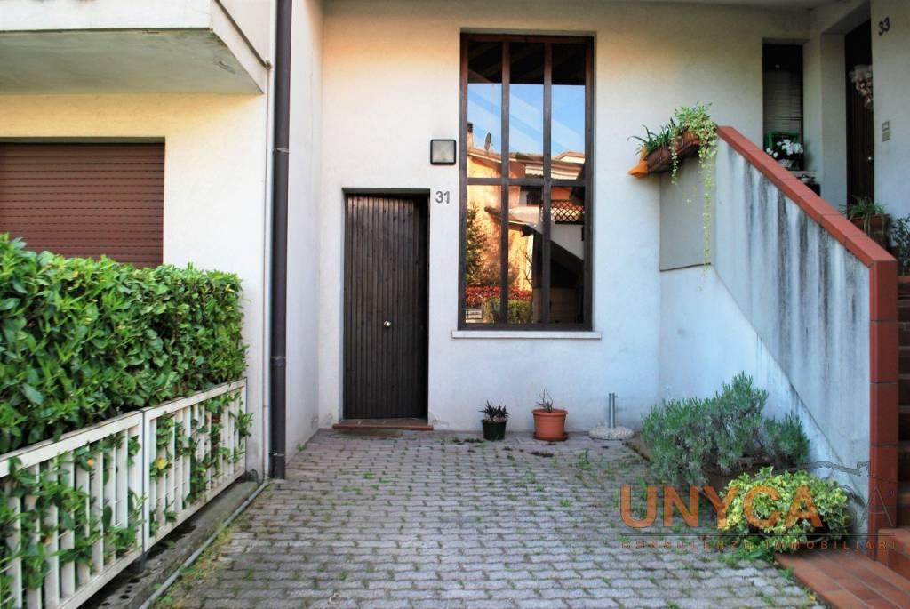 Appartamento in vendita Rif. 6217986