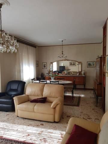 Appartamento, Lago di San Giuliano, Solito - Corvisea, Vendita - Taranto (Taranto)