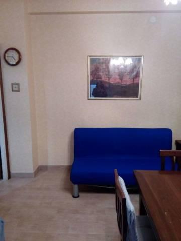 Appartamento in buone condizioni arredato in affitto Rif. 6213563
