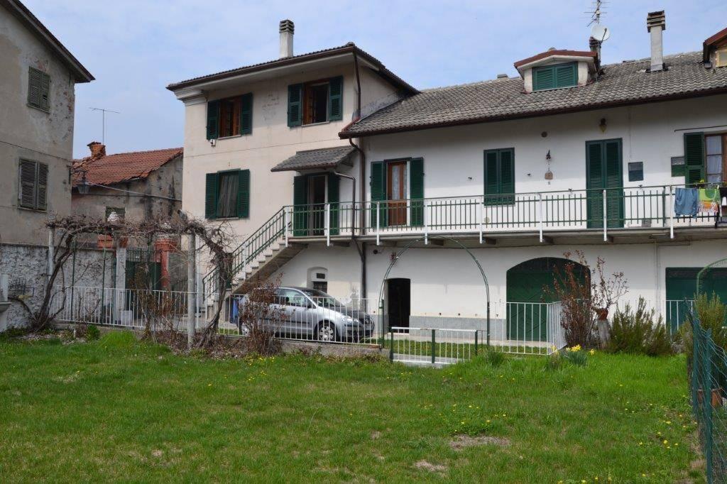 Appartamento in vendita a Priola, 5 locali, prezzo € 65.000 | PortaleAgenzieImmobiliari.it