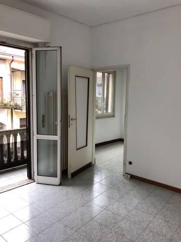 Soluzione Indipendente in vendita a Lurago Marinone, 4 locali, prezzo € 66.000 | CambioCasa.it