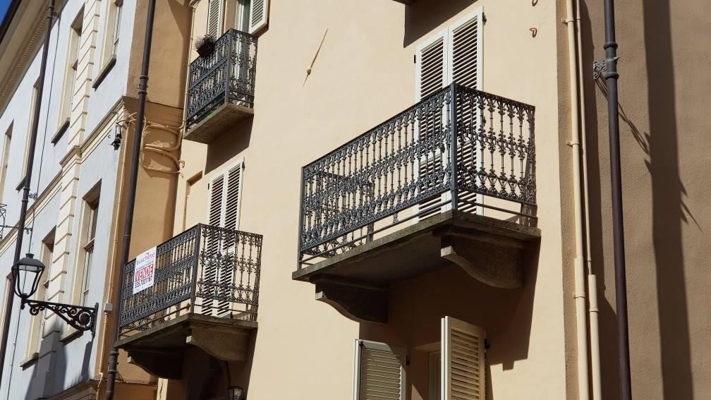 Appartamento unico ed esclusivo nel cuore del centro storico