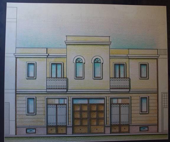 Villetta a schiera in vendita Rif. 6218367