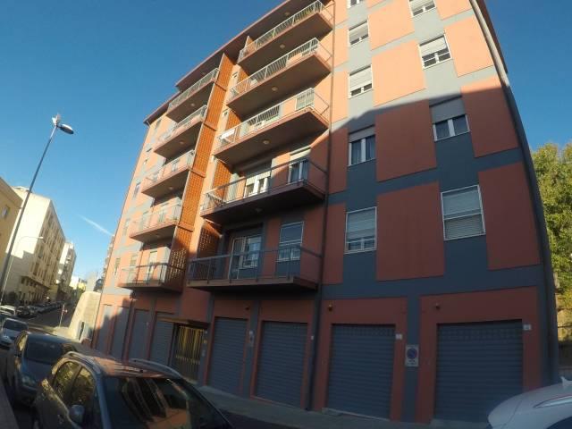 Appartamento, Antonio Mereu, Vendita - Nuoro (Nuoro)