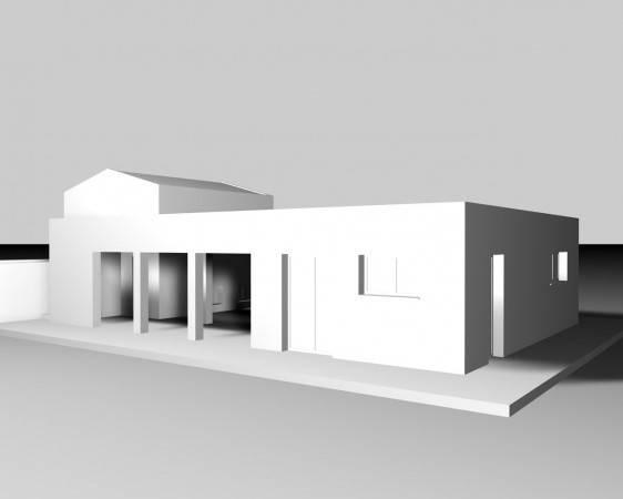 Villa in vendita Rif. 6217605