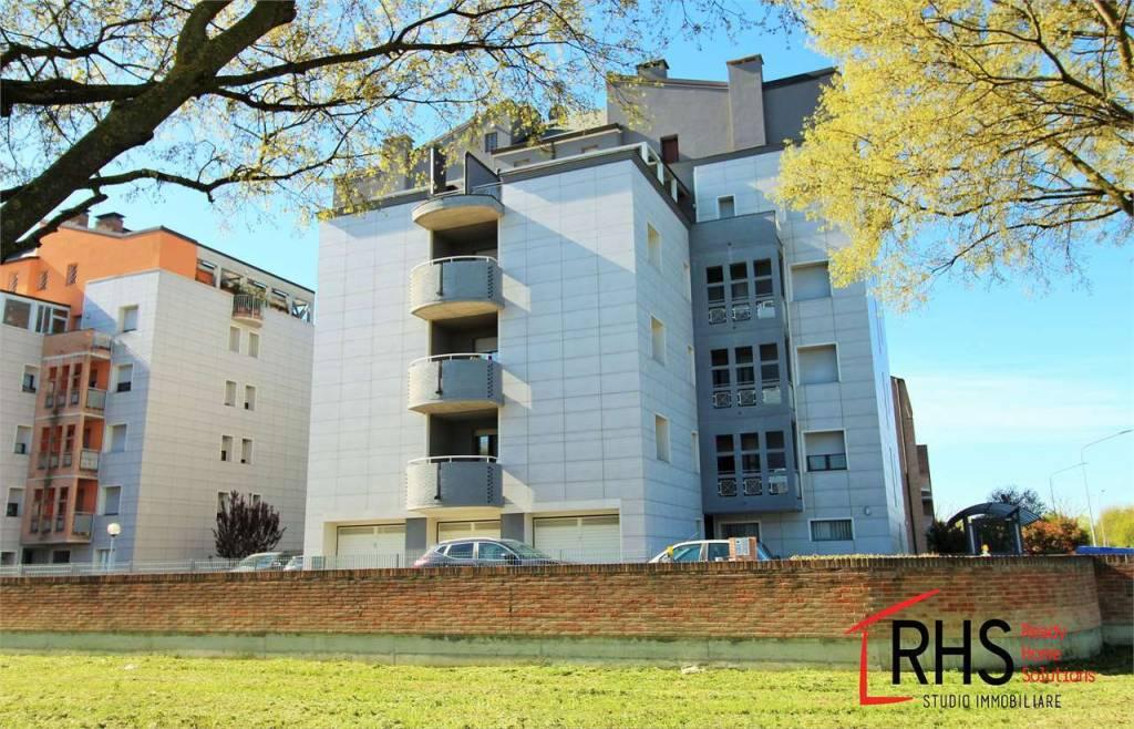 Appartamento in vendita Rif. 8495552