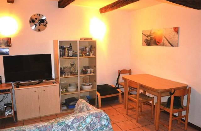 Appartamento VERBANIA vendita   Baiettini Verbania Casa snc