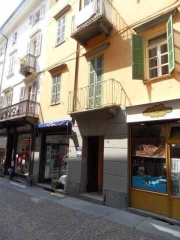 biella affitto quart: centro città everest biella s.r.l.