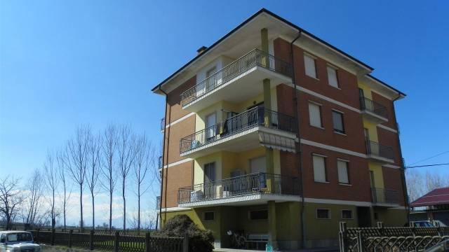 Appartamento in buone condizioni in vendita Rif. 6206886