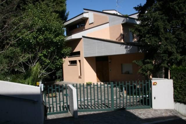 villa casa vendita corridonia di metri quadrati 455 prezzo 470000