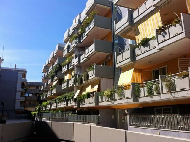 Appartamento in ottime condizioni in vendita Rif. 6207032