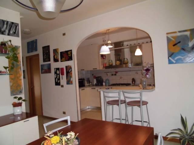 villa affiancata schiera vendita arezzo di metri quadrati 200 prezzo 330000 nella zona di indicatore san giuliano via fiorentina rif v3 533