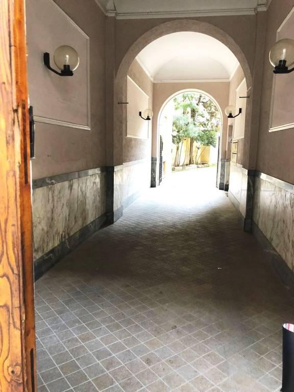 Appartamento in affitto a Roma, 3 locali, zona Zona: 29 . Balduina, Montemario, Sant'Onofrio, Trionfale, Camilluccia, Cortina d'Ampezzo, prezzo € 1.300 | CambioCasa.it