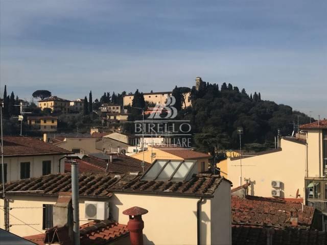 Appartamento in Vendita a Firenze Centro: 2 locali, 50 mq