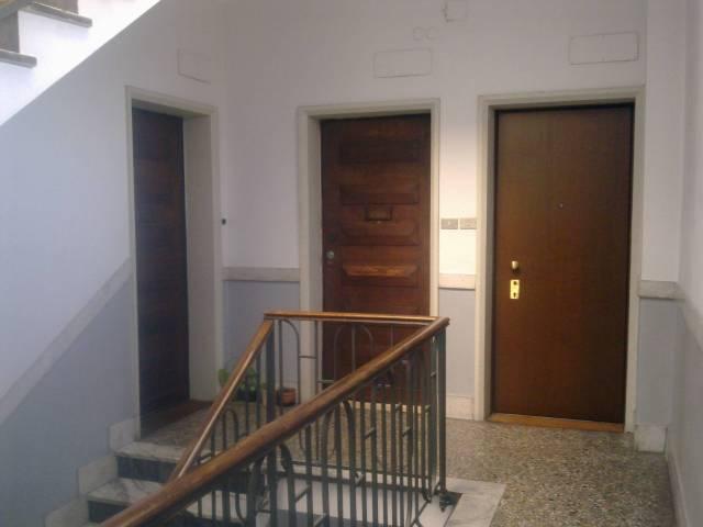 Appartamento in ottime condizioni arredato in affitto Rif. 6237933