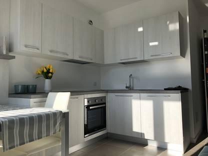 Appartamento in vendita Rif. 6218435