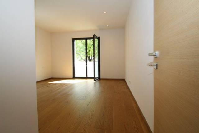 Appartamento MERANO affitto    Immobiliare Ehrenstein