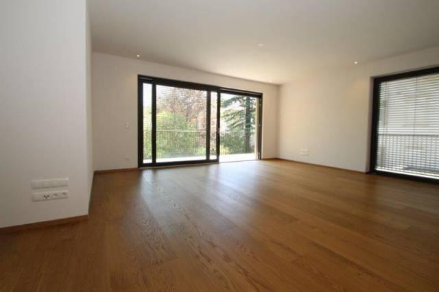 merano affitto quart:  immobiliare ehrenstein