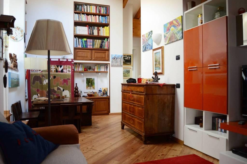 Appartamento in vendita a Cavedine, 5 locali, prezzo € 239.000 | PortaleAgenzieImmobiliari.it