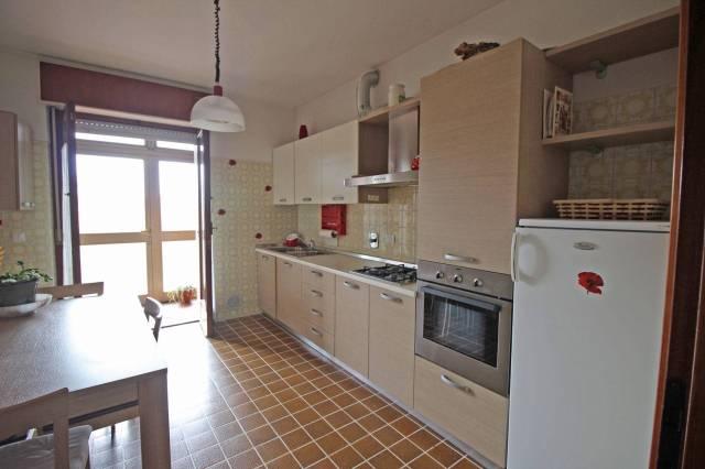 pasian di prato vendita quart:  habitat studio immobiliare