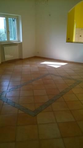Appartamento in ottime condizioni in vendita Rif. 6207691