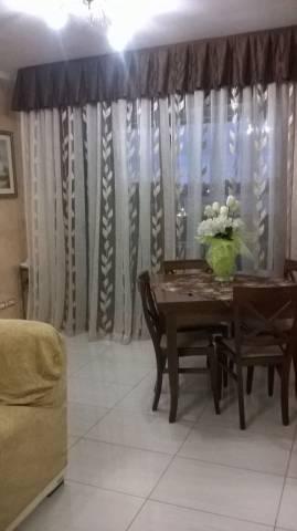 Appartamento in buone condizioni in vendita Rif. 6207692