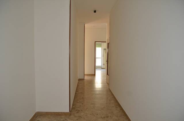 Appartamento, Porto san pancrazio, Vendita - Verona