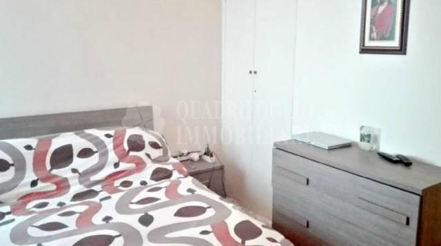 Appartamento in buone condizioni parzialmente arredato in affitto Rif. 5572195