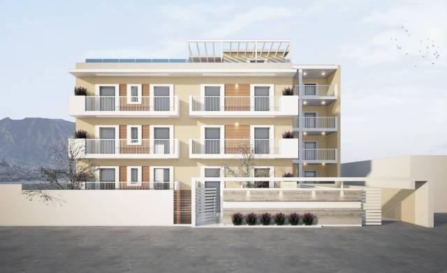 Appartamento in vendita Rif. 6257312