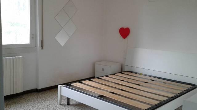 Appartamento LODI vendita   Milano Immobili S. Rita