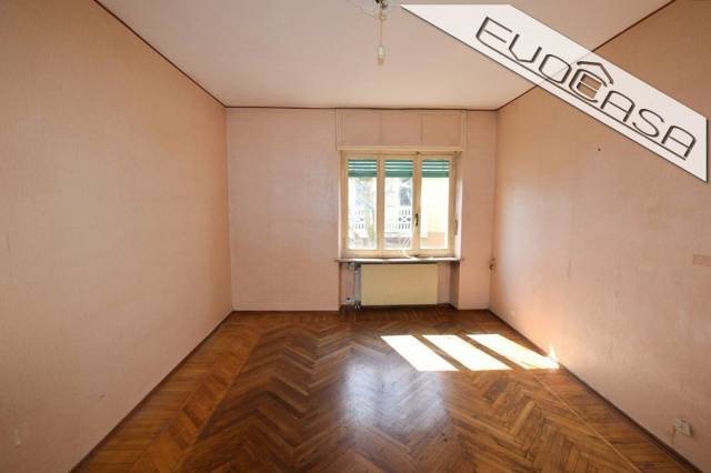 Appartamento da ristrutturare in vendita Rif. 6259406