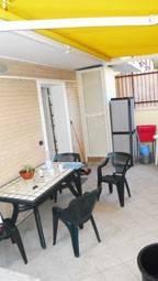 Appartamento in buone condizioni arredato in affitto Rif. 6253998
