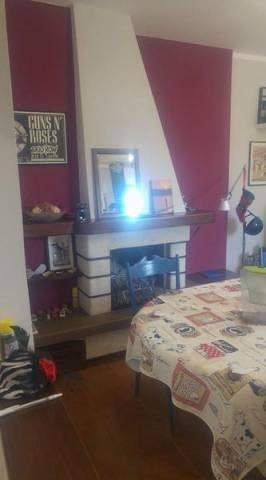 Appartamento in ottime condizioni arredato in affitto Rif. 6262589