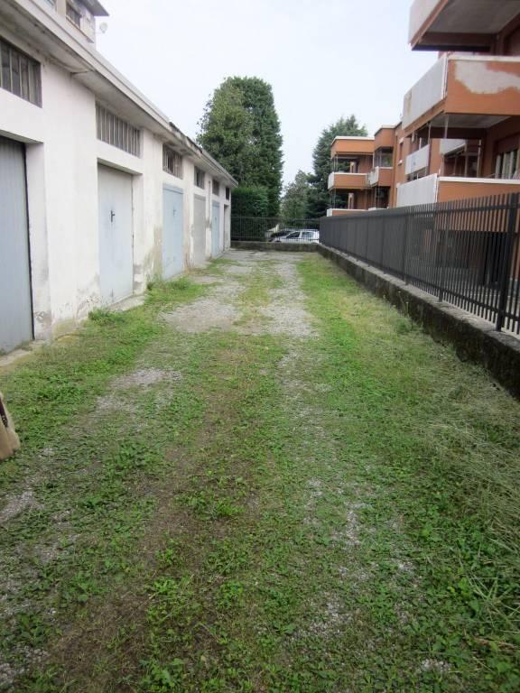 Appartamento in vendita a Varano Borghi, 3 locali, prezzo € 45.000 | PortaleAgenzieImmobiliari.it