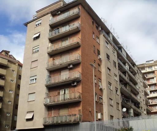 Appartamento in vendita a Roma, 2 locali, zona Zona: 8 . Tiburtina, Colli Aniene, Pietrasanta, San Basilio, prezzo € 169.000 | CambioCasa.it