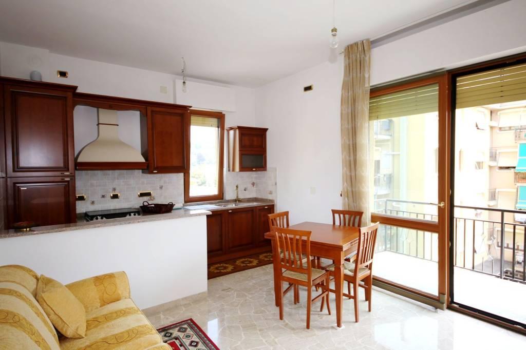 Appartamento in vendita a Millesimo, 3 locali, prezzo € 155.000 | PortaleAgenzieImmobiliari.it