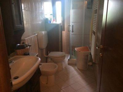 Appartamento in ottime condizioni in vendita Rif. 7768419