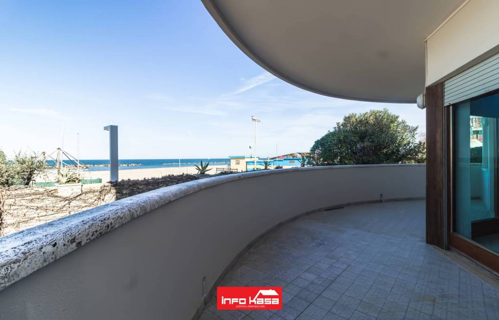 Villa in vendita a Francavilla al Mare (CH)