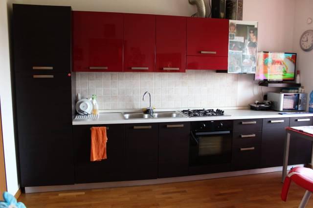Appartamento in ottime condizioni in vendita Rif. 6259943