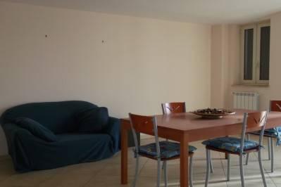 Appartamento arredato ad Afragola