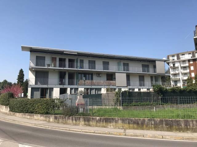 Appartamento in vendita Rif. 6216938