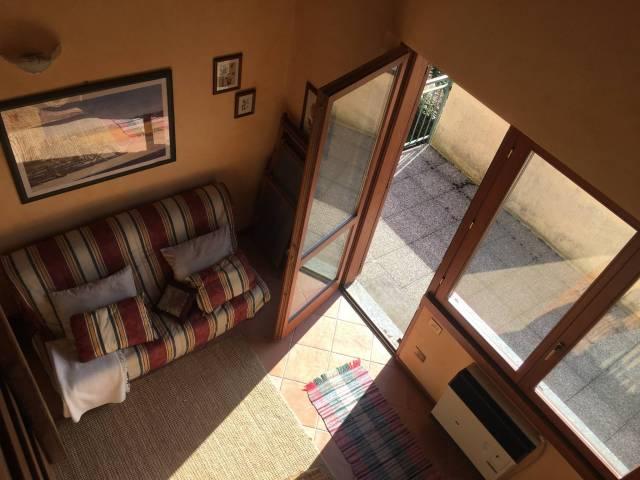 Appartamento in ottime condizioni arredato in vendita Rif. 6260004