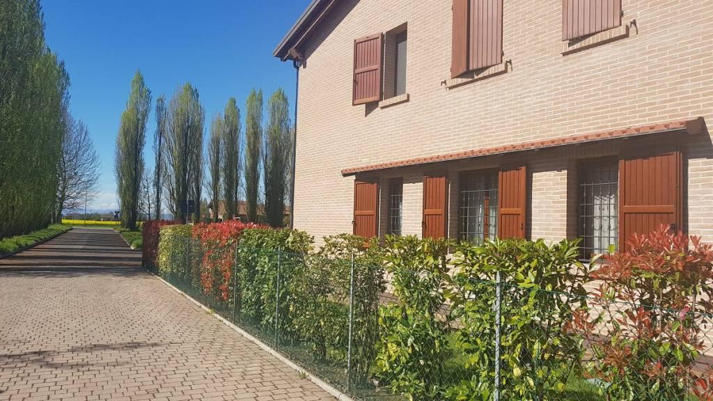 Appartamento arredato in vendita Rif. 6255214