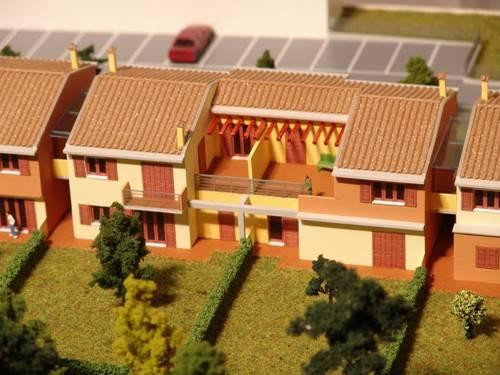 Appartamento in vendita Rif. 6255109