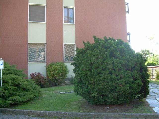 Appartamento in buone condizioni in vendita Rif. 6259867