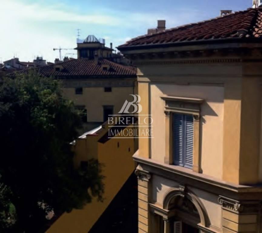 Appartamento in Vendita a Firenze Centro: 2 locali, 51 mq